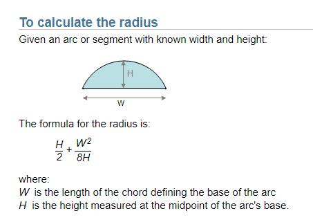 ArcRadius.png