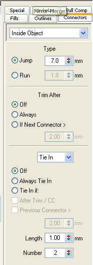 ES_2006_Connector_Settings.png
