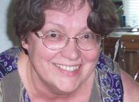 Irene N.A.'s Avatar